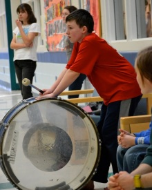 boy-with-drum
