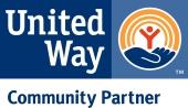 UnitedWayLogoCommunityPartner