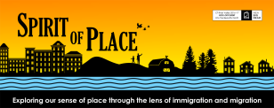 spirit-of-place-banner-for-website