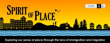 spirit-of-place-banner-for-website