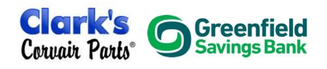 queen bee logos together for website